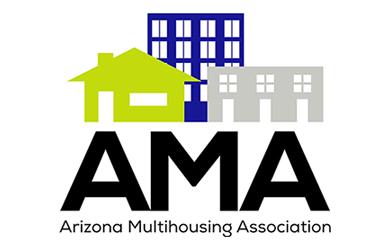 AMA: Arizona Multihousing Association