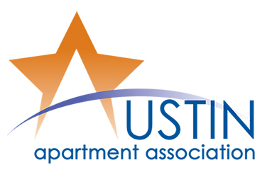 Austin Apartment Association