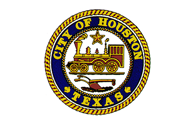Waste Consolidators Inc. in Houston, Texas