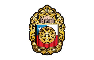 Waste Consolidators Inc. in San Antonio, Texas
