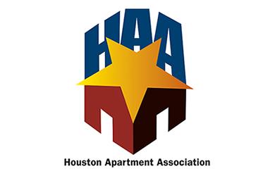 Houston Apartment Association